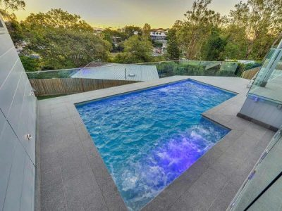 Tips To Keep Your Pool Clean All Year Round