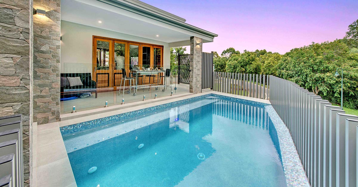 Carindale2-feature