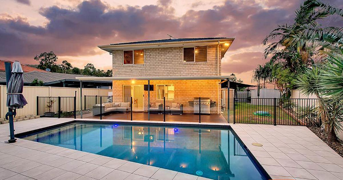 Carindale3-feature