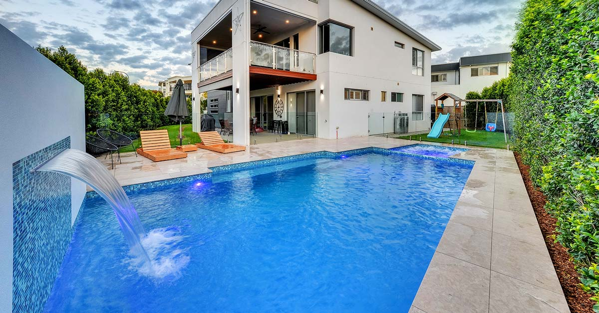 Carindale_Feature