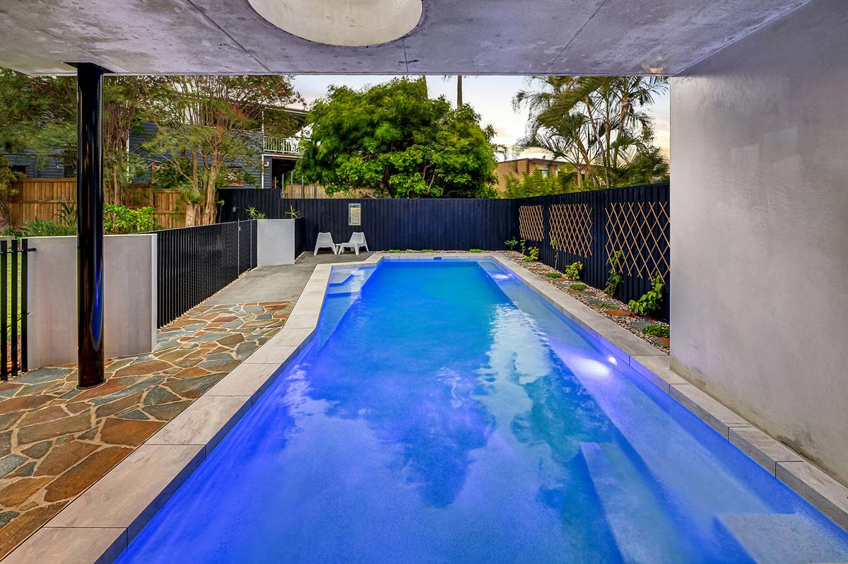 manly-environpools-1