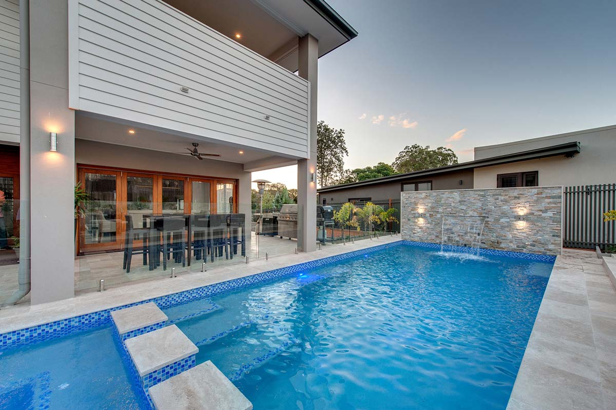 rochedale-environpools-1