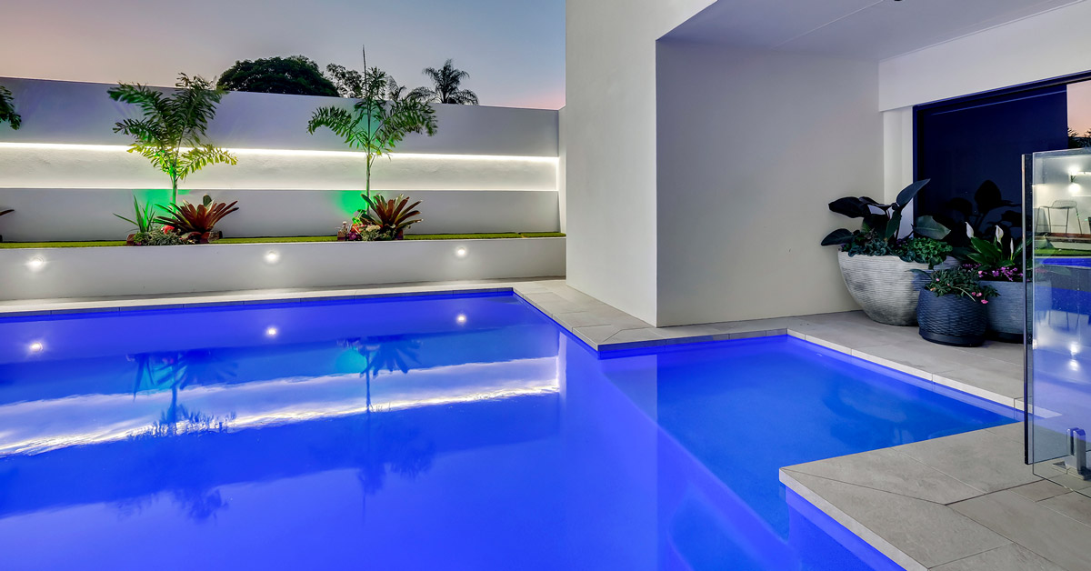 EnvironPools-space-save-pool-house-wall-property-boundary