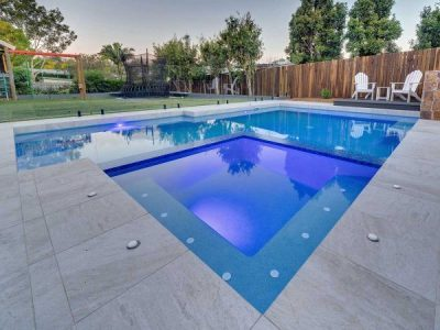 8 Common Pool Building Myths: BUSTED